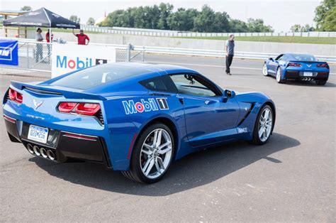 national corvette museum motorsports park driving the national corvette museum s new circuit w