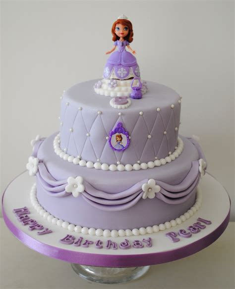 Home Design Message Board by Sofia The First Birthday Novelty Cakes Miss Cupcakes