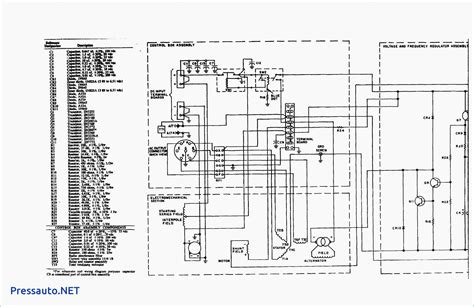 well wiring diagram well box wiring diagram car wiring diagram