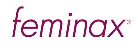 Obat Feminax Feminax Konimex Pharmaceutical Laboratories