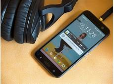 Verizon Android Phones for 2013