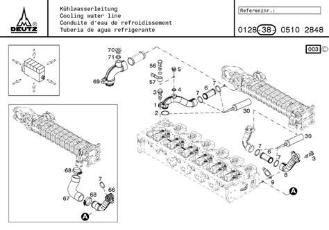 hatz sel wiring diagrams hatz just another wiring site