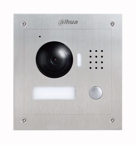 Kamera Ip Hikvision 5mp Outdoor Ds2cd2052 I dahua ip outdoor station for villa vto2000a megateh security cameras on line store