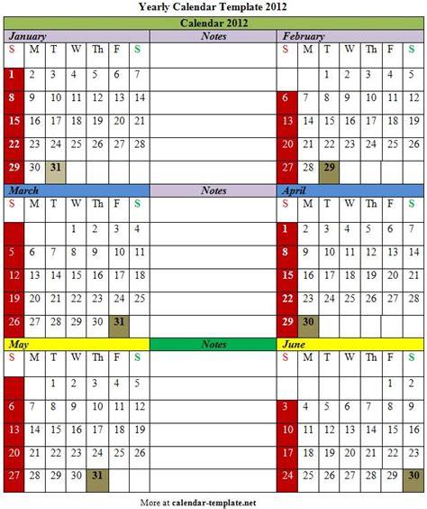 event calendar excel oyle kalakaari co