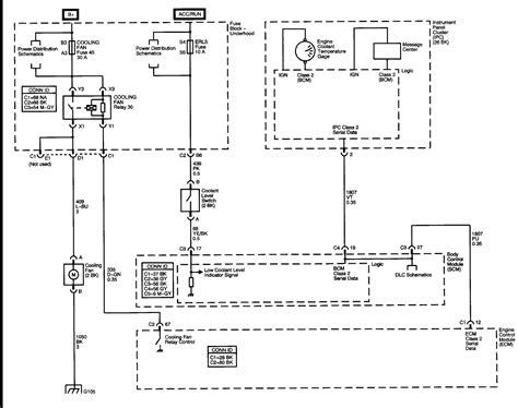 what does an ionizer fan do 2008 saturn aura fan wiring diagram 43 wiring