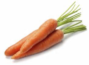 boost the bottom line with carrots the staffing