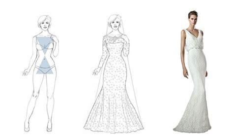 Robe Mariée Morphologie O - robe de mariee morphologie 8