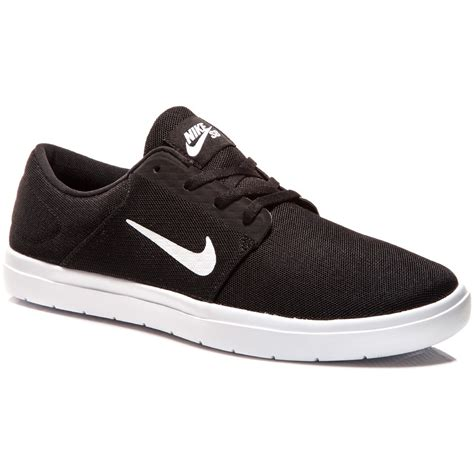 house nike shoes nike sb portmore ultralight shoes