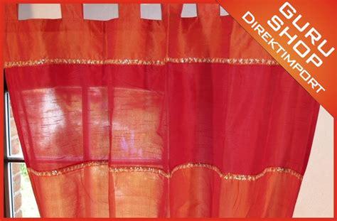 indische vorhange indischer vorhang 10 ebay
