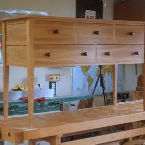 Storage Bench Maple Story Bench Multifungsi Storage Box Kursi handmade traditional chip storage chest by