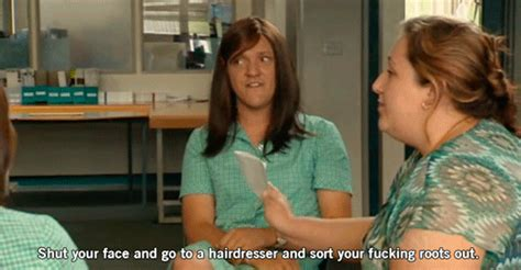 Ja Mie King Memes - summer heights high is back as ja mie private school girl