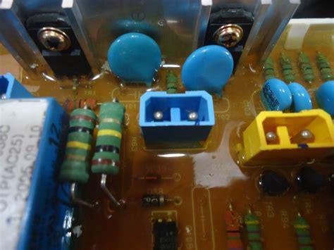 tarjetas electronicas de lavadoras curso lavadoras de ropa