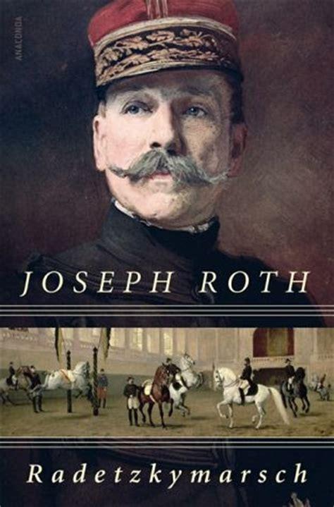 libro la marcha radetzky ratas de biblioteca la marcha radetzky de joseph roth