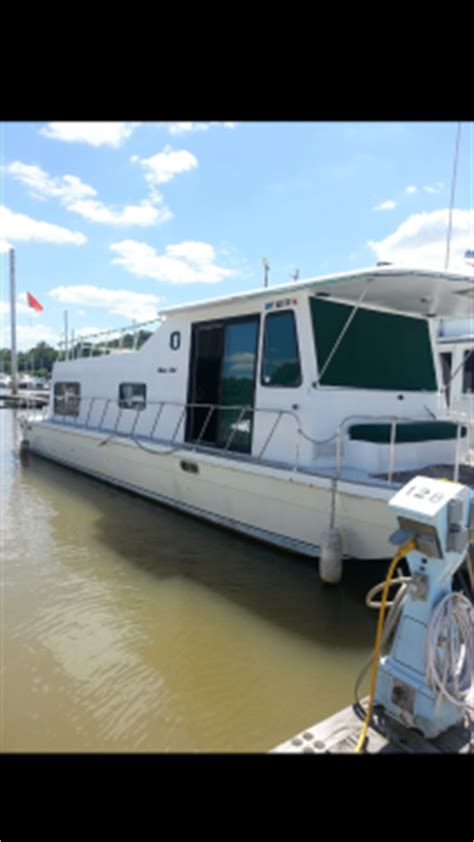 boats for sale in paintsville ky houseboats for sale in kentucky used houseboats for sale