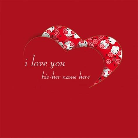 write   love  greeting cards images