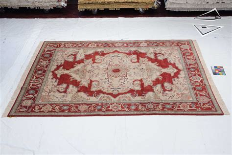 Heriz Rugs Prices by Heriz Design Rug 8 X 10