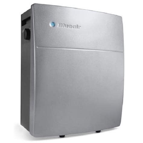Air Purifier Murah jual blueair air purifier particle filter 203 murah