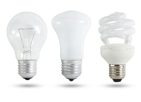 Lighting Supply Parts Reliable Poultry Supply