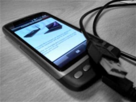 lyca mobile international bundle lycamobile review international calls 4g bundles
