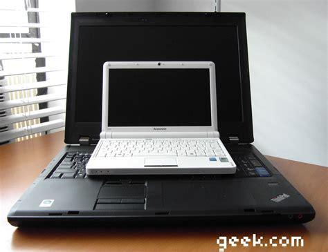 Lenovo Thinkpad W700 notebook shootout lenovo thinkpad w700 vs hp elitebook 8730w