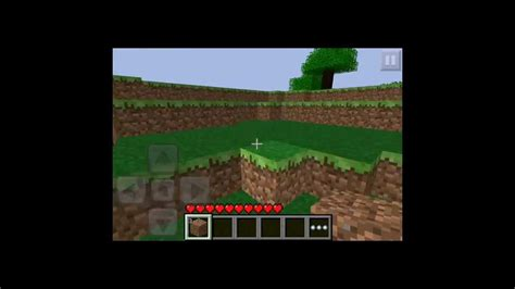pattern texture pack minecraft pe minecraft pe tutorial come installare texture pack ios