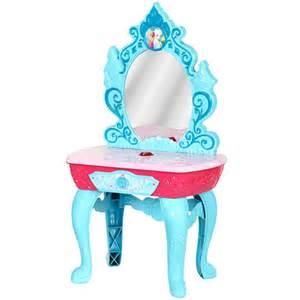 Vanity Table Toys R Us Disney Frozen Kingdom Vanity Unit Toys R Us