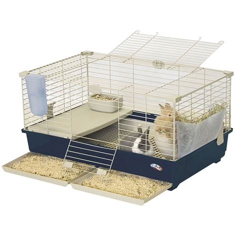 gabbie marchioro rabbit cages hutches shop petmountain for all