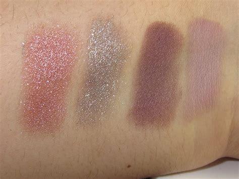 Eyeshadow Etude House etude house eyeshadow palette review diy makeup ideas
