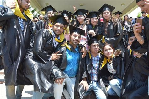 Mba Cus Visit Needed by Pin By Chandigarh On Mba Convocation