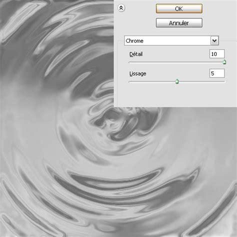 tutorial photoshop cs3 gratuit pdf effet surface d eau tuto photoshop les meilleurs