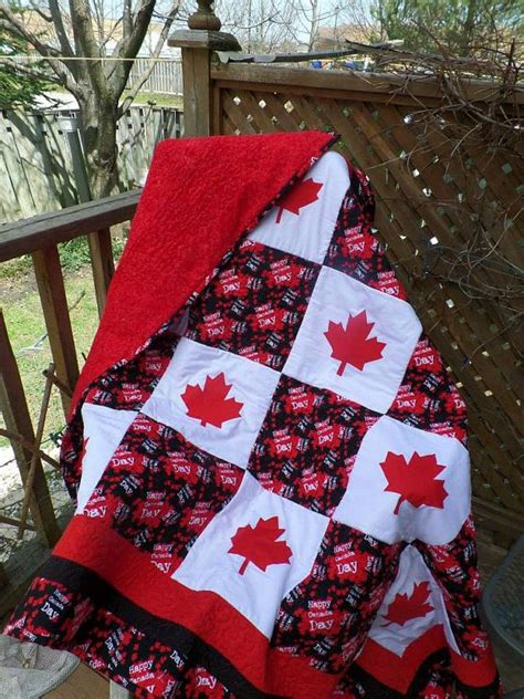 Quilts Canada by 172 Best Images About Canadian Quilts Etc On