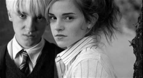 drago malefoy et hermione granger fan fiction hermione et drago of the twilight