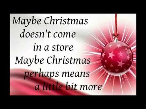 merry christmas quotes sayings  youtube