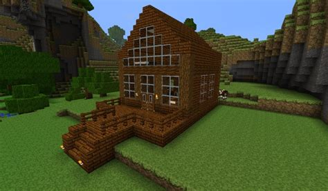 Cool Minecraft Cabins by Related Keywords Suggestions For Minecraft Cabin