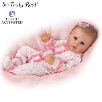 new year song china doll baby doll so truly real