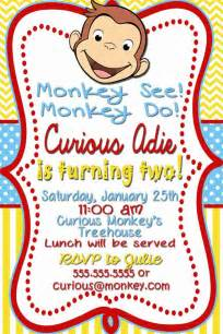 17 best ideas about curious george birthday on curious george curious george