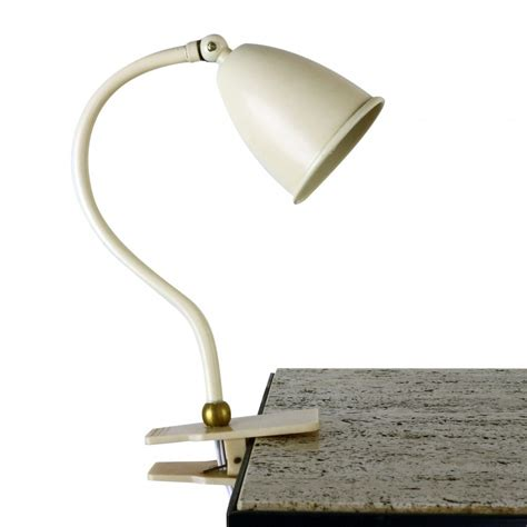 Cl Desk Light by Small Desk Light 28 Images Small And White Desk Light