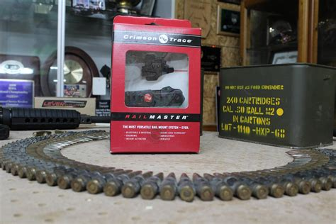 shooting chrony led light kit fs tons of accessories ar parts chrony multitools