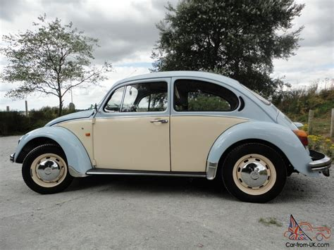 how to learn all about cars 1991 volkswagen jetta free book repair manuals 1991 classic vw beetle 1600