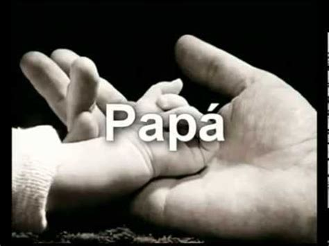 felicidades en el dia del padre felicidades por el dia del padre mp4 youtube