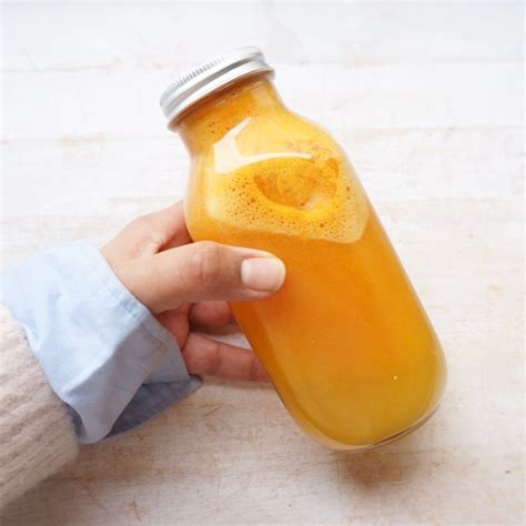 2017 Grapefruit Detox by Grapefruit Orange Kurkuma Detox Saft Mamablog Shop By