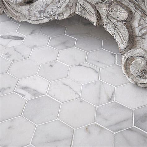 tile floor design suggestions decoration trend