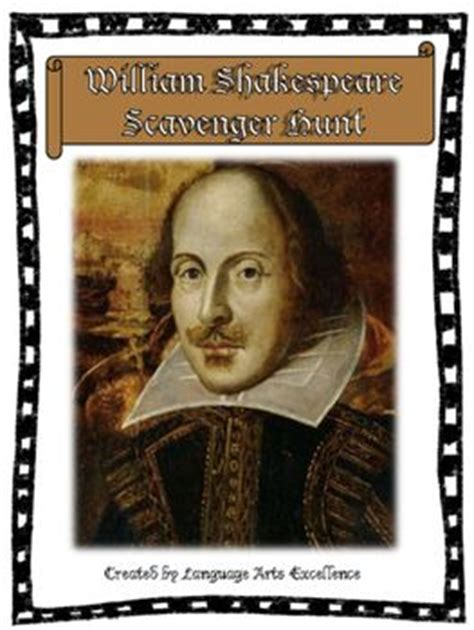 biography of shakespeare for middle school students 318 best joy of reading shakespeare images on pinterest