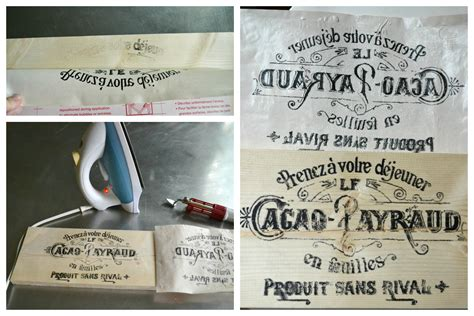 transfer paper for wood crafts how to transfer image with contact paper