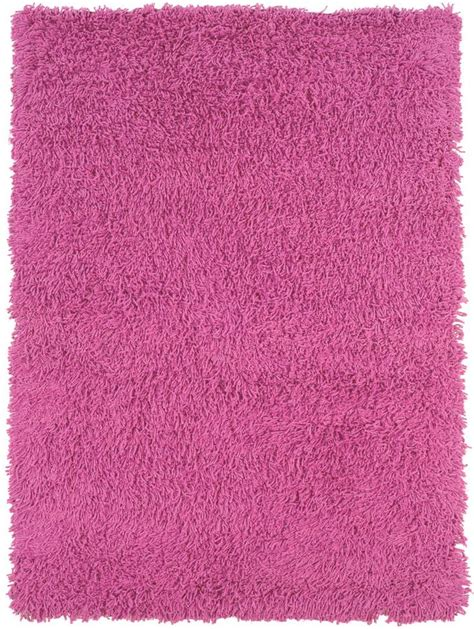 fuschia rug ultimate shag fuschia hellenic rug hl as32 homelement