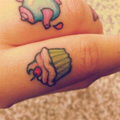 finger tattoo and job 110 best images about tattoos on pinterest whisk tattoo