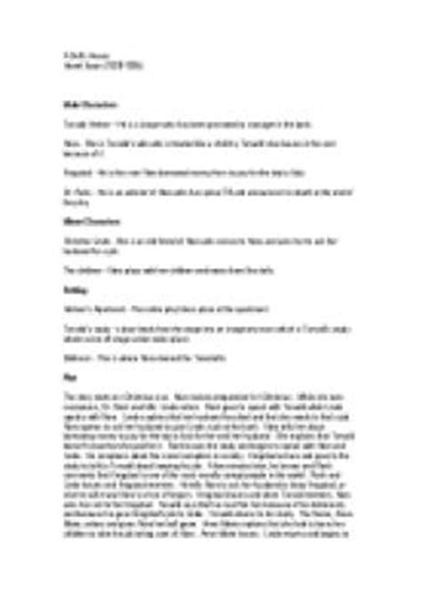 a doll house analysis doll house critical analysis essay myteacherpages x fc2 com