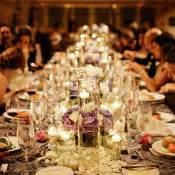 elegant reception table settings elizabeth anne designs elegant reception table settings elizabeth anne designs