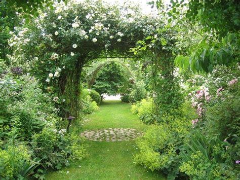costruzione giardini costruzione giardini crea giardino realizzare giardini