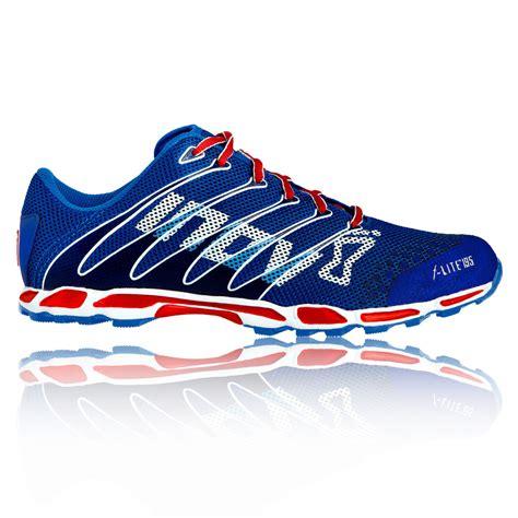 inov sneakers inov 8 f lite 195 running shoes 70 sportsshoes